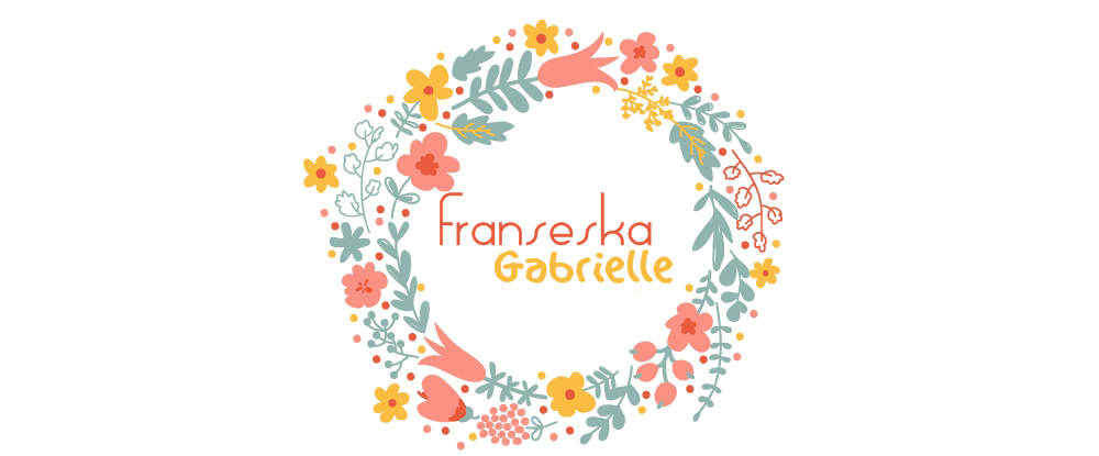 Franseska Gabrielle