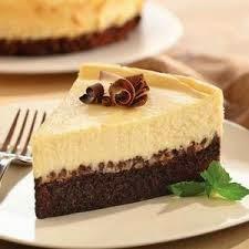 Resep Brownies Kukus Keju Coklat Sederhana