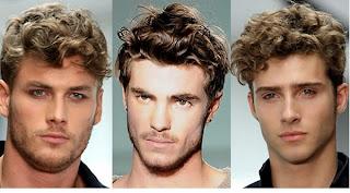 cortes-de-cabelo-masculino-new-order-8