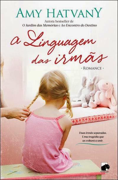 http://www.wook.pt/ficha/a-linguagem-das-irmas/a/id/16188120