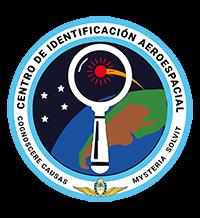 Centro de Identificación Aeroespacial