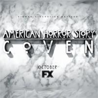 American Horror Story Coven: primer teaser tráiler y detalles