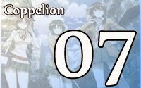 Coppelion -  - 07 - Download