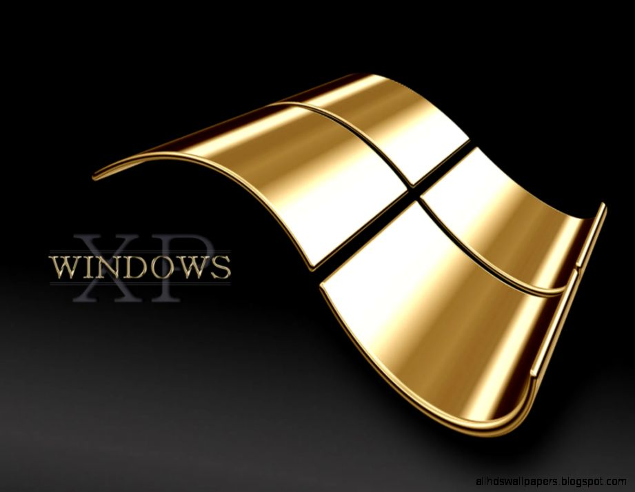 Windows 7 Animated Desktop Wallpaper 37153 HD Wallpapers