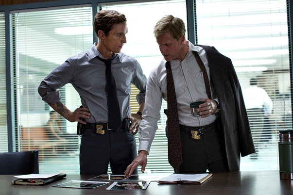 True Detective (1x03)