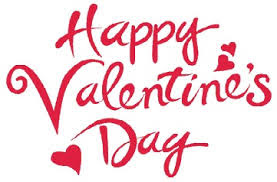 Valentines-Day-2016-Wishes-Sms-Messages-Best-Images