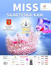 Miss Skarżyska 2017