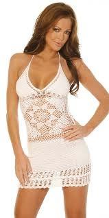 Sexy Bridal Dresses