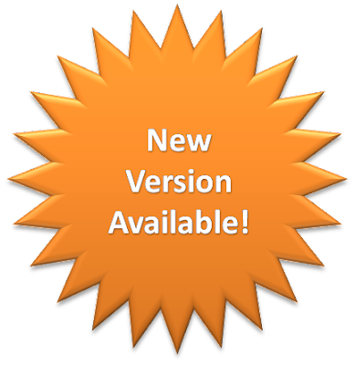 new version Update: Meta Box Script v3.2 Is Available