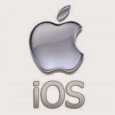 apple_ios_logo