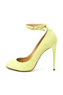 Aquazzura-Elblogdepatricia-shoes-scarpe-calzature-zapatos-chaussure-tendencias