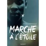 ❣ Ma lecture ❣
