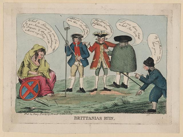 a history of political ideas in the french revolution 19012018 dr manishika jain explains ncert class 9 history chapter 1: french revolution french revolution – introduction end to monarchy in france & announcement.