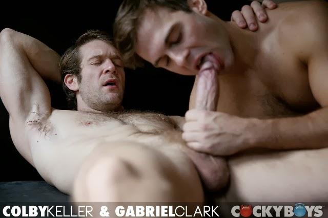 Filme Gay