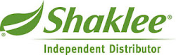 Shaklee Independant Distributor Selangor dan seluruh Malaysia