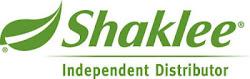 Shaklee Independant Distributor Selangor dan seluruh Malaysia