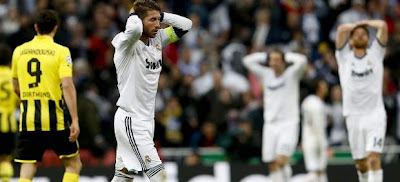 Image Result For Vivo Real Madrid Vs Real