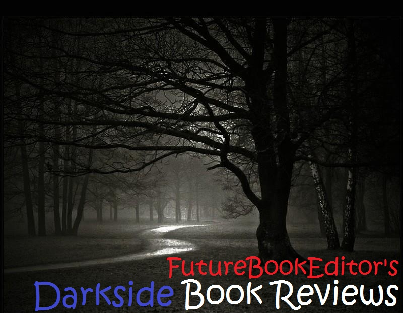 Darkside Book Reviews