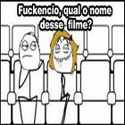 Le memes, tirinha, cinema