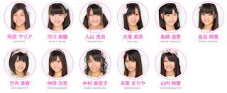 [Image: AKB48+Team+4.png]