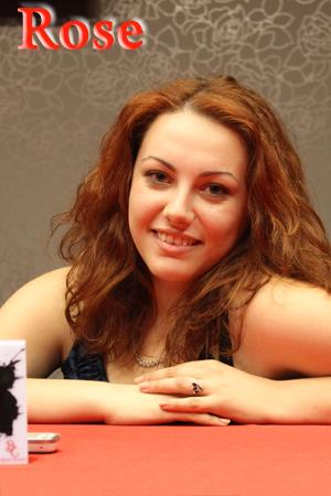 http://www.vinmafia.com.ua/2014/08/rose.html