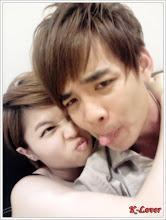 K-Lover