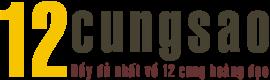 12 CUNG HOANG DAO | Mật ngữ 12 chòm sao Nam Nữ 2015