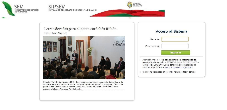 TELESECUNDARIAS ZONA 12 POZA RICA SUR: 3ra ACTUALIZACIÓN DE ...