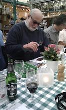 Webmaster Valdemar Thomsen