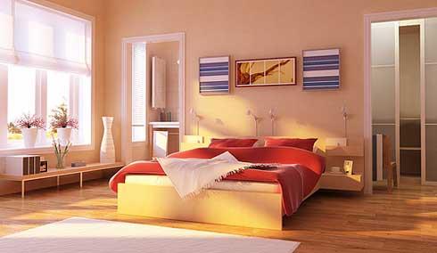 Bedroom decoration bedroom paint color ideas design for Bedroom paint color ideas 2013