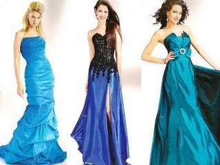 Dicas de Modelos de Vestidos Perfeitos