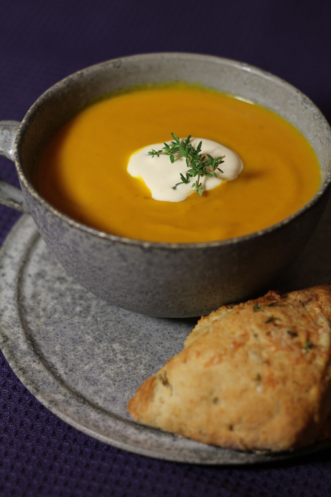 Equivalent Cuillere A Cafe Et Cuillere A Soupe
