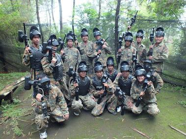 team hsbc