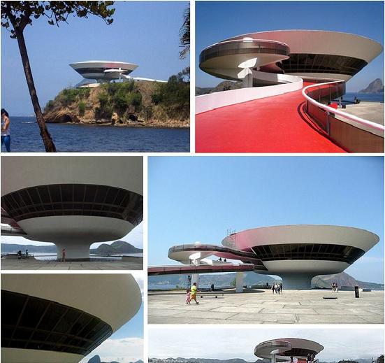 Amazing-building-photos-pictures-images-pics
