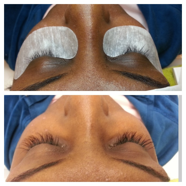 Best Eyelash Experience And Tips From The Best Person In Los Angeles