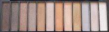 シドニー徒然草-DB 12 Mineral Eyeshadow Palette