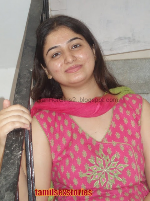 Indian Dating Girls: Hottest real Indian desi free skype ID dating ...