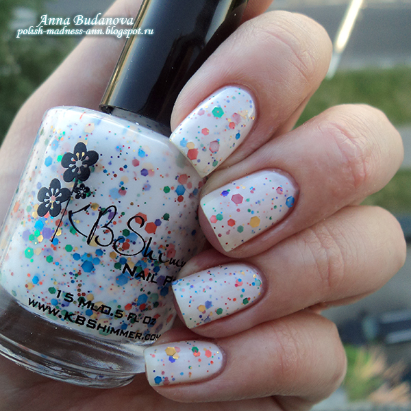 KB-Shimmer-polish-oh-splat