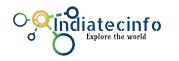 IndiaTecInfo