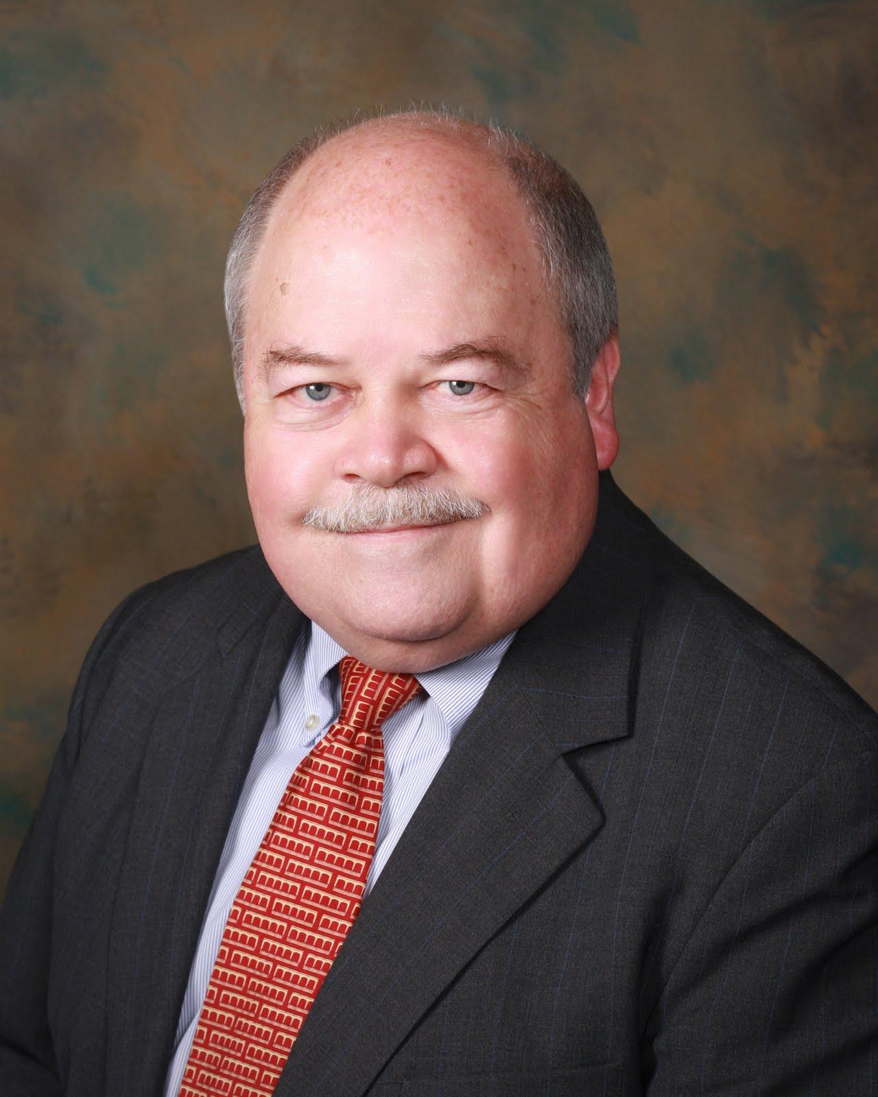 Dick Price