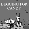 http://pumpkinrot.blogspot.com/search/label/begging%20for%20candy