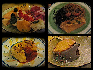 Recensioni Gustose Capra e cavoli milano cena