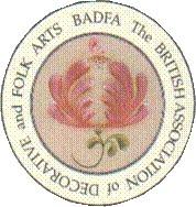 BADFA