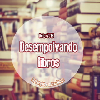 http://www.sumergidosentrelibros.com/2016/01/reto-2016-desempolvando-libros.html