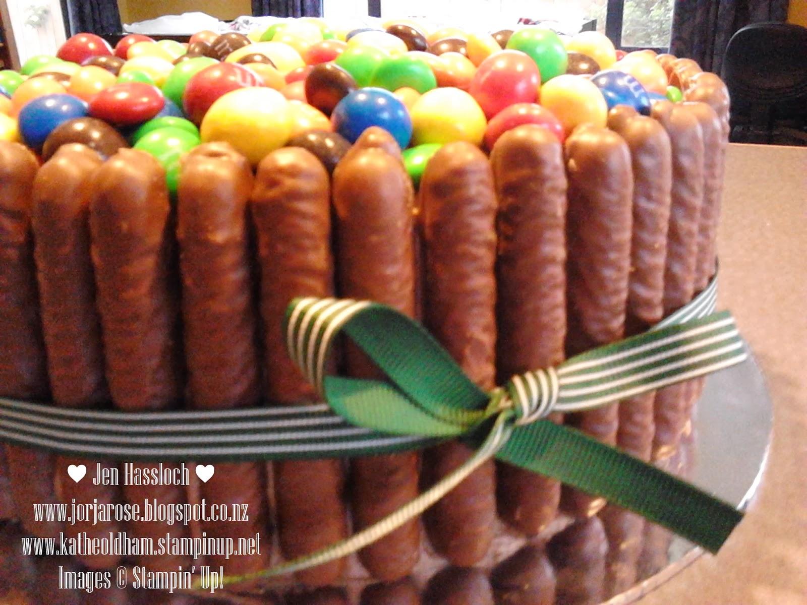Reilly S Chocolate Medford Nj