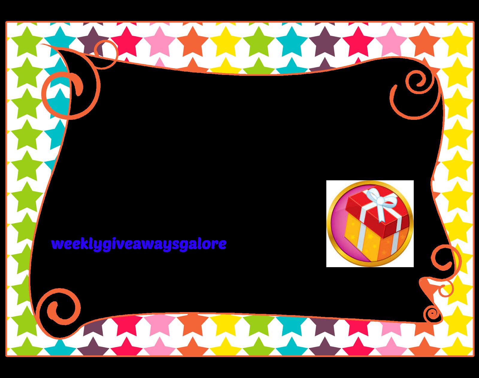 http://preciouslittleworlds.blogspot.com