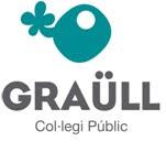 C.P. GRAÜLL