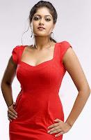 Actress Meghna Raj Latest Photoshoot