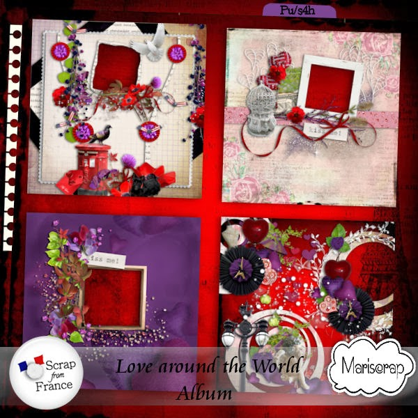 http://scrapfromfrance.fr/shop/index.php?main_page=product_info&cPath=88_91&products_id=5135