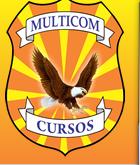 MULTICOM CURSOS